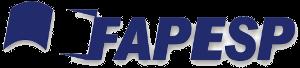 www.fapesp.br