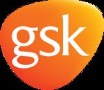 www.gsk.com