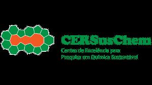 www.cersuschem.ufscar.br